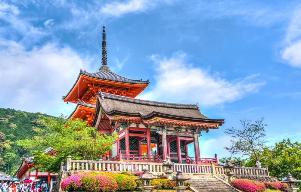Writing Japanese: What is Kanji, Hiragana and Katakana