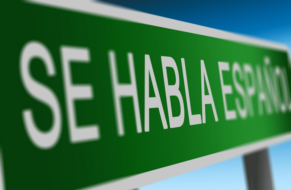 Se habla Español: Nouns and Adjectives