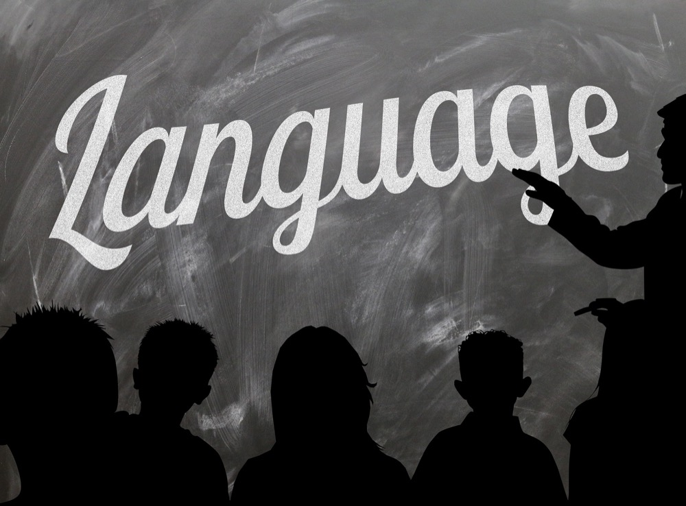 5 Reasons Why You Should Learn a Foreign Language
