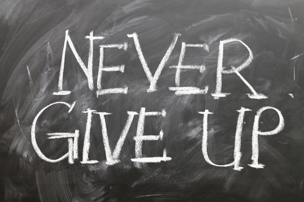 6 reasons you gave up on a language (and helpful tips to get on track)