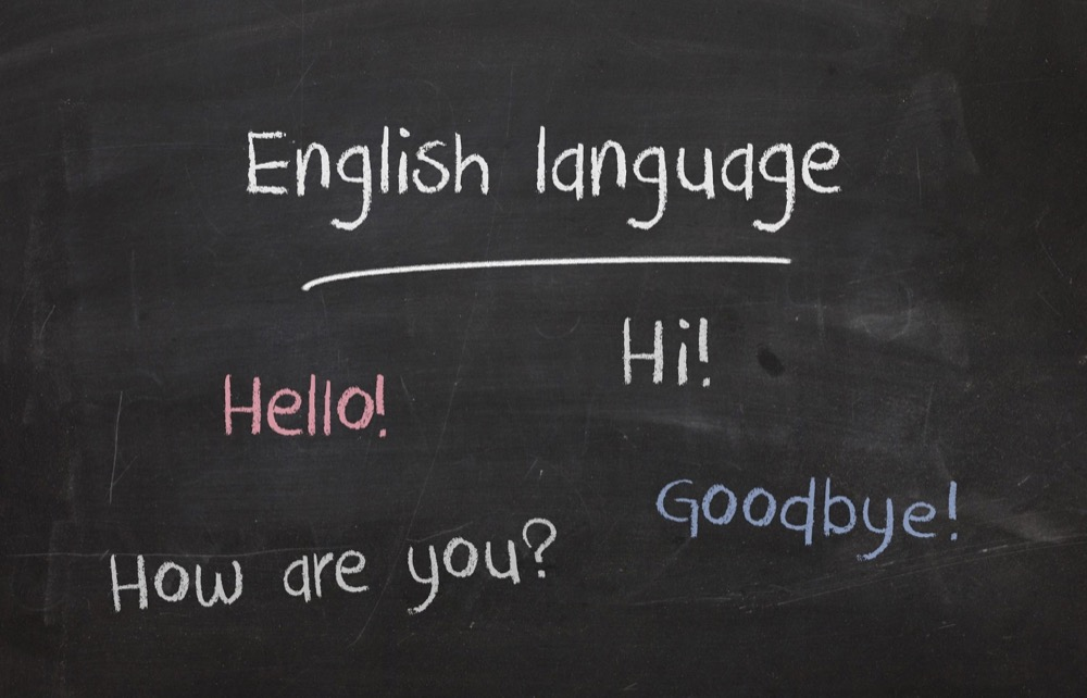 15 words from foreign languages that English should adopt