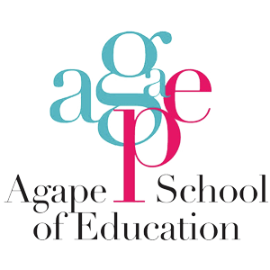 ASOE Premier Teacher Profile Picture