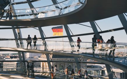 How to learn German quickly with affordable and custom German courses in Singapore.