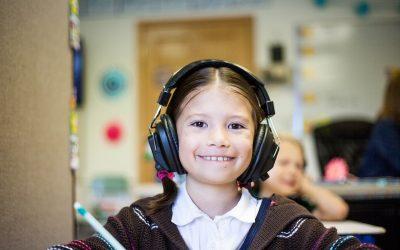 Foreign Language Training to Build Communication