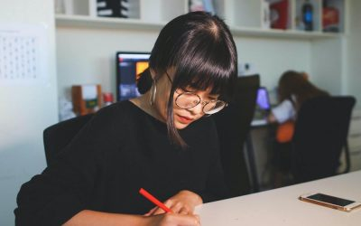 Learn Chinese for Business? Everything you need to know before starting!